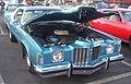 Pontiac Grand Prix (Orange Julep).JPG