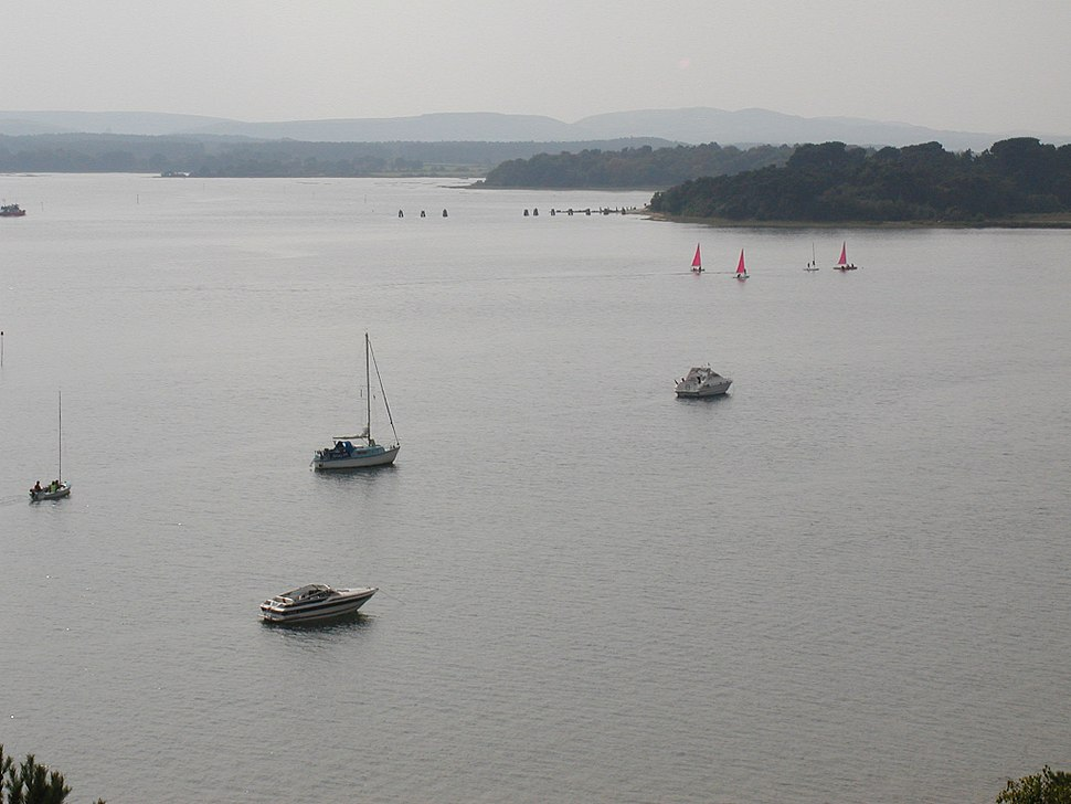 Poole.harbour.overall.arp