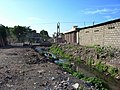 Poor sanitation in Cap-Haitien.jpg