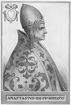 https://upload.wikimedia.org/wikipedia/commons/thumb/e/e6/Pope_Anastasius_IV.jpg/250px-Pope_Anastasius_IV.jpg