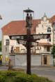 Poppenhausen Wasserkuppe Hiking Signpost db.png