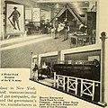 Popular electricity magazine in plain English (1913) (14579418268).jpg