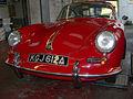 Porsche 90 (4140582653).jpg