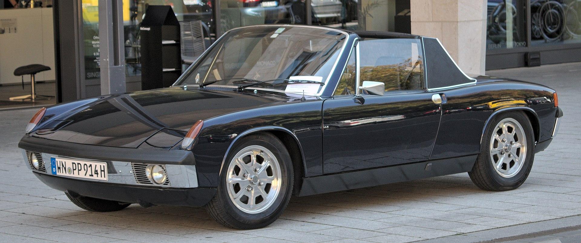 1920px-Porsche_914_IMG_3183.jpg