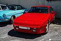 Porsche 944 - Flickr - Alexandre Prévot.jpg