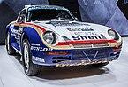 Porsche 959 Rothmans IMG 0677.jpg