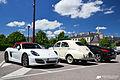 Porsche Boxster - Flickr - Alexandre Prévot (2).jpg