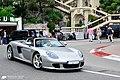Porsche Carrera GT (8674544509).jpg