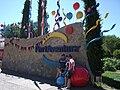 PortAventura Entrada 15.JPG