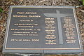 Port Arthur Massacre Memorial.jpg