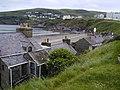 Port Erin Bay - geograph.org.uk - 473149.jpg