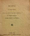 Portada de libro Juicio de Don Miguel Hidalgo y Costilla.png