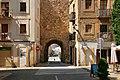 Portal del Roser - panoramio.jpg