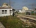 Portimao Train Station.jpg