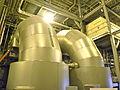 Portlands Energy Centre (5798342924).jpg