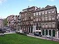 Porto, Rua de Mouzinho da Silveira (13).jpg