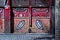 Porto 201108 114 (6281031569).jpg