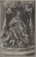 Portrait d'Henri IV en habits de sacre par Thomas de Leu.png