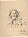 Portrait of Anton Heinrich Springer (1825-1895) MET DP807228.jpg
