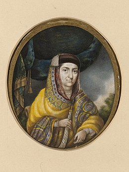 Portrait of Begam Samru.jpg