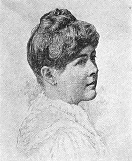 Blanche Willis Howard novelist