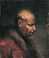 Portrait of Ferenc Nádasdy.jpg