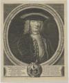 Portrait of Johann Carl von Eckenberg.png