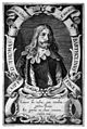 Portrait of Thomas Bartholinus Wellcome M0011990.jpg