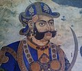 Portrait of mathabar singh thapa.jpg