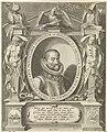 Portret van Ernst, aartshertog van Oostenrijk, RP-P-OB-15.714.jpg