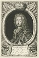 Portret van Victor Amadeus II, hertog van Savoye, RP-P-1900-A-22179.jpg