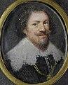 Portret van een man Rijksmuseum SK-A-4433.jpeg