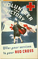 Poster-red-cross-volunteer-for-victory.jpg
