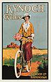 Poster Kynoch Cycles.jpg