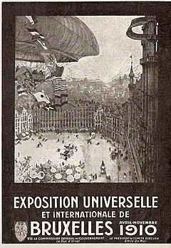 Poster for World Fair of 1910.jpg