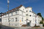 Postgebäude 25668 in A-7210 Mattersburg.jpg