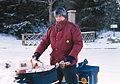 Postman,1992.jpg