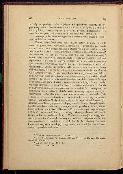 File:Postrzyżyny u Słowian i Germanów 068.jpg