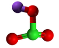 Potassium chlorate3D.png