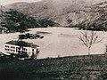 Potop sela Zavoj 01.jpg