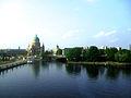 Potsdam.jpg