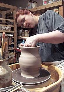 Potter at wheel.jpg