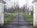 Poulton Priory - geograph.org.uk - 350341.jpg