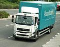 Poundland Volvo Truck.jpg