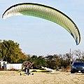 Power Paraglider Trike - Launch.jpg