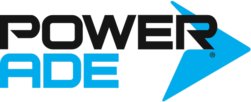 Powerade logo.png
