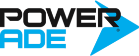 Image illustrative de l'article Powerade