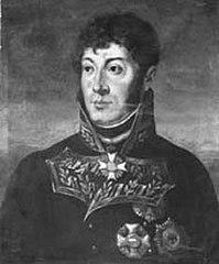 Príncipe de Metternich