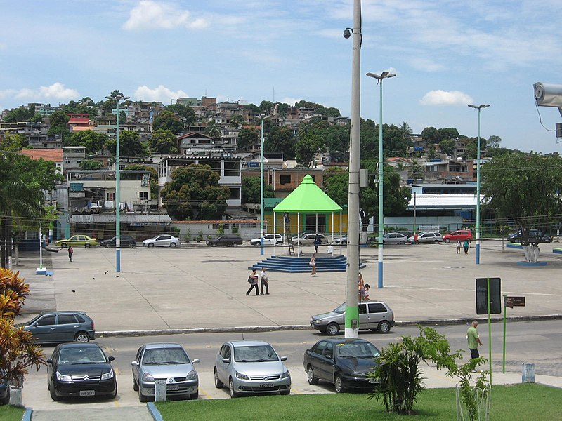 Ficheiro:Praça dos 3 Poderes.JPG