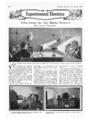 Practical Electrics Mar 1924 pg244.png